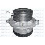 Pompa wody DOLZ D204