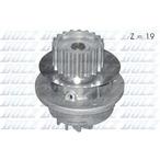 Pompa wody DOLZ D213