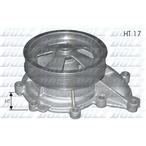 Pompa wody DOLZ E114