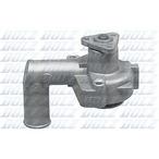 Pompa wody DOLZ F105