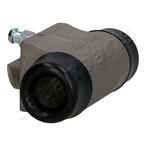 Cylinderek hamulcowy JAPANPARTS CS-125