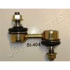 Łącznik stabilizatora, drążek JAPANPARTS SI-404