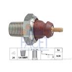 Włącznik ciśnieniowy oleju FACET 7.0011