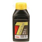 Płyn hamulcowy TRW PFB525