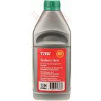 Olej hydrauliczny TRW PFS801