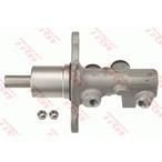 Pompa hamulcowa TRW PML481