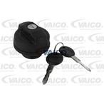 Korek wlewu paliwa VAICO V10-0013