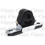 Uchwyt / Podstawa / Podpora VAICO V10-0079