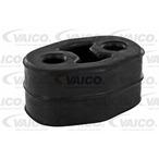 Uchwyt / Podstawa / Podpora VAICO V10-0080