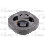 Wieszak gumowy tłumika VAICO V10-0082
