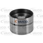 Popychacz zaworu VAICO V10-0161-1