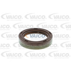 Pierścień uszczelniający VAICO V10-0261