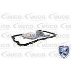 Zestaw filtra hydraulicznego automatycznej skrzyni biegów VAICO V10-0434