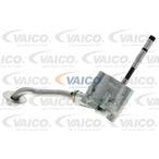 Pompa oleju VAICO V10-0494