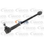 Drążek kierowniczy poprzeczny VAICO V10-0699