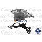 Pompa podciśnieniowa układu hamulcowego - pompa vacuum VAICO V10-0725