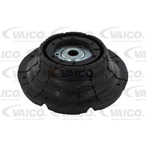 Mocowanie amortyzatora VAICO V10-0785