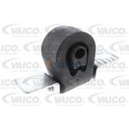 Uchwyt / Podstawa / Podpora VAICO V10-1007