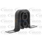 Wieszak gumowy tłumika VAICO V10-1010