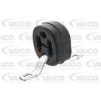 Wieszak gumowy tłumika VAICO V10-1011