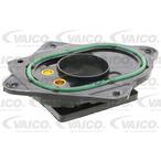 Kolnierz VAICO V10-1171