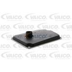 Filtr hydrauliczny automatycznej skrzyni biegów VAICO V10-1781