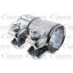 Obejma rury układu wydechowego VAICO V10-1834
