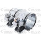 Obejma rury układu wydechowego VAICO V10-1839
