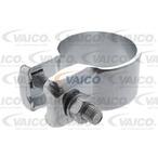 Obejma rury układu wydechowego VAICO V10-1847