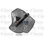 Podnośnik szyby VAICO V10-1850