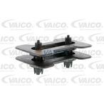 Podpora - wzmocnienie zderzaka VAICO V10-2107