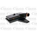Filtr hydrauliczny automatycznej skrzyni biegów VAICO V10-2219