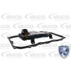 Zestaw filtra hydraulicznego automatycznej skrzyni biegów VAICO V10-2286