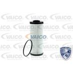 Filtr hydrauliczny automatycznej skrzyni biegów VAICO V10-2287