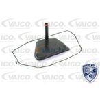 Zestaw filtra hydraulicznego automatycznej skrzyni biegów VAICO V10-2356