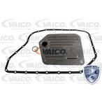 Zestaw filtra hydraulicznego automatycznej skrzyni biegów VAICO V10-2361