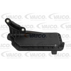 Filtr hydrauliczny automatycznej skrzyni biegów VAICO V10-2362