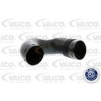 Rura wlotowa, zasilanie powietrzem VAICO V10-2512