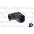 Przewód elastyczny VAICO V10-2523