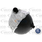 Akumulator ciśnienia VAICO V10-2530