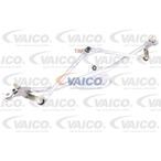 Napęd wycieraczek VAICO V10-2601