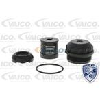 Filtr płynu, sprzęgło Haldex VAICO V10-2685