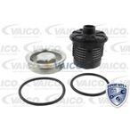 Filtr płynu, sprzęgło Haldex VAICO V10-2686