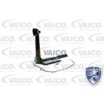 Zestaw filtra hydraulicznego automatycznej skrzyni biegów VAICO V10-3024