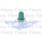 Clip, listwa ochronna VAICO V10-3046