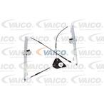 Podnośnik szyby VAICO V10-3056