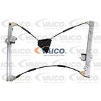 Podnośnik szyby VAICO V10-3057
