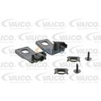 Mocowanie, reflektor VAICO V10-3074