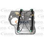 Podnośnik szyby VAICO V10-3105