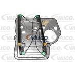 Podnośnik szyby VAICO V10-3106